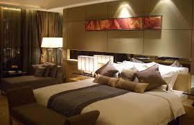designer bed furniture. Designer Bedroom Furniture 2731 Bed