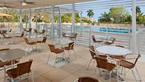 Chart House Restaurant Coconut Grove Weddings In Coconut Grove Coconut Grove Hotel Miami Weddings