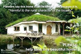 hobbit house designs hobbit house design help save this incredible hobbit home in wales from imminent hobbit house designs