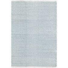 useful woven cotton rugs cievi home