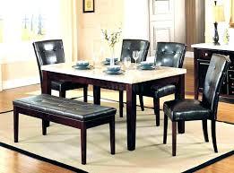 granite top round dining table granite dining table set granite kitchen tables granite top kitchen regarding granite top round dining table