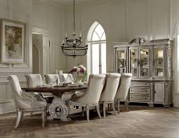 dining room table collections. dining room set. 1669347. 774118 table collections