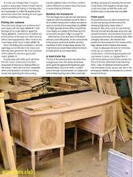 woodworking plans modern furniture. Simple Modern Woodworking Plans Modern Furniture 55 Vanity Table Best  Home Office Furniture R On Woodworking Plans Modern Furniture