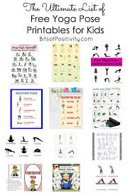 1024x1044 childrens yoga coloring pages best ideas for printable. The Ultimate List Of Free Yoga Pose Printables For Kids Mindfulness Resources Bits Of Positivity