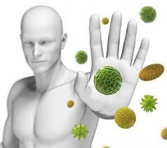 V�sledok vyh�ad�vania obr�zkov pre dopyt immunity