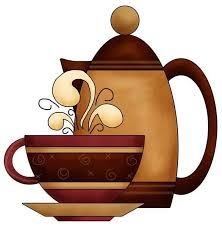 coffee bar clipart. Beautiful Coffee Coffee Clipart  Shop Stuff To Bar