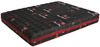 magniflex mattress reviews.  Magniflex Catch Some Quality Shut Eye On The New Tonino Lamborghini Bedding  Collection Courtesy Of Magniflex  Intended Magniflex Mattress Reviews