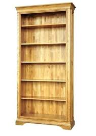 white oak bookcase with glass doors uk narrow tall and modern in ideas wooden wood