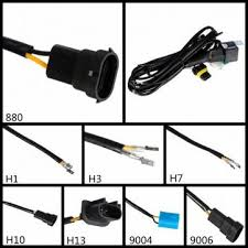 hid xenon relay harness wiring controller h1 h3 h4 h7 h10 h13 880 hid xenon relay harness wiring controller h1 h3 h4 h7 h10 h13 880 9004 9005 9006