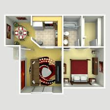 Home Design 3d App for Pc New Draw House Floor Plans Executive Home ...