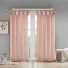 tab top sheer curtains. Save Tab Top Sheer Curtains