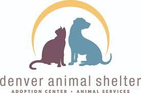animal shelter logos. Fine Logos With Animal Shelter Logos