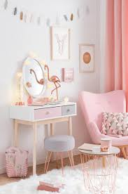 Pink And White Bedroom Best Elegant Bedrooms With Shades Of Pink And White Design Ideas