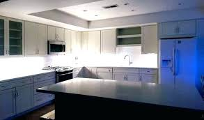 led kitchen lighting under cabinet. Led Kitchen Lights Under Cabinet Lighting And