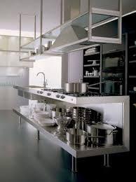 commercial restaurant kitchen design. Full Size Of Kitchen Design:restaurant Design Center Luxury Commercial Restaurant