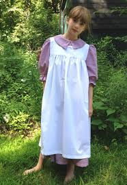 pioneer woman clothing. home \u003e girls praire style dresses pioneer dress set woman clothing a