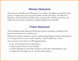 8 writing personal mission statement case statement 2017 writing personal mission statement examples of personal mission statementssample personal mission statement by tdelight hdo33mnj png