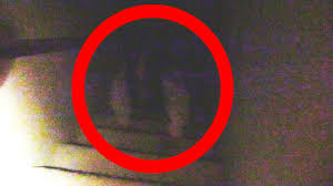Ghost Crawling Up The Stairs Scary Season  Ep  YouTube - Creepy basement stairs