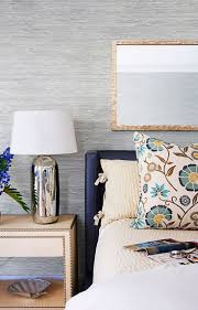 Ocean Colors Bedroom 17 Best Images About Home Garden On Pinterest Composting 101