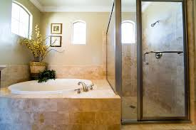 bathroom remodeling chicago il. Bathroom Remodeling Chicago Il Intended For Stylish Household Spa Tubs Prepare I