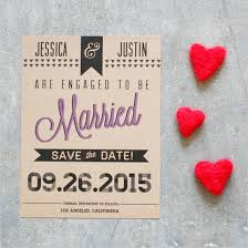 downloadable save the date templates free 12 free printable save the date cards stylish enough for your