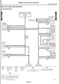 2008 subaru wiring diagram 2008 subaru cylinder head subaru subaru tribeca wiring legacy headlight wiring details about outback legacy headlight xenon on 2008 subaru cylinder head subaru subaru wiring diagram