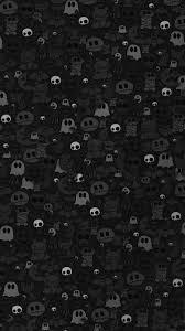 Black Pattern Wallpaper Classy Image Result For Black And White Star Pattern Wallpaper Iphone 48