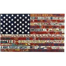 stunning idea patriotic wall art home decorating ideas amazing con fine site gorgeous in conjunction with on painted wood american flag wall art with appealing patriotic wall art designing inspiration god bless america