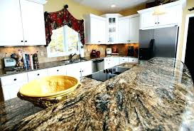 best granite for white cabinets full size of kitchen kitchen cabinets with granite best granite with