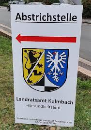 Liegt die effektive reproduktionszahl für den zeitraum vom 26.2. Landkreis Kulmbach Coronavirus