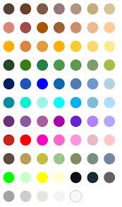 Color Roblox Wikia Fandom
