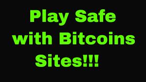 Image result for safe bitcoin sites