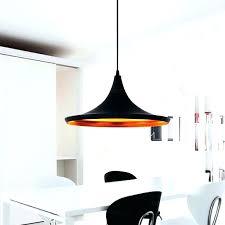 wire pendant lighting. Beautiful Lighting Wire Cage Pendant Lighting Black Shade One Light Iron Material  Lights With Wire Pendant Lighting
