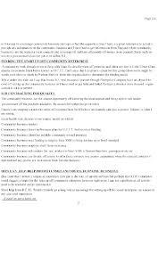 fce essay topics ks3