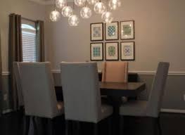 houzz dining room lighting. Perfect Houzz Interior Houzz Dining Room Lighting Nice Intended In O