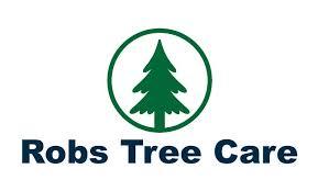 robs tree care service robs tree service c49