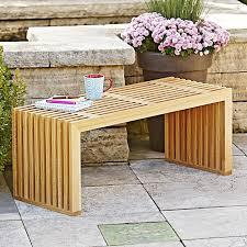 Fantastic Outdoor Wood Furniture Plans Pdf Woodwork Wood Patio Outdoor Furniture Plans Free Download