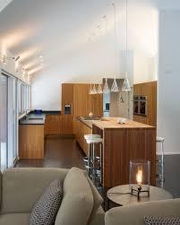 ceiling lighting sloped ceiling lighting fixtures chandelier led regarding lights for angled ceilings