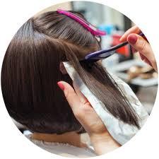 Creative Hair Design Reidsville Nc Creative Hair Design Hair Salon Reidsville Nc
