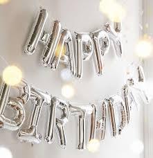 ff cbfbbbbabf5824ff1 th birthday birthday brunch