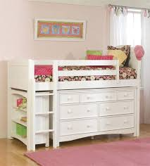 kids beds with storage for girls. Kids Beds With Storage For Girls