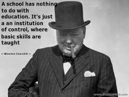 Winston Churchill Famous Quotes Cool Winston Churchill Quotes At StatusMind Page 48 StatusMind