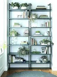bookshelves on wall wall mounted shelving systems 3 tier wall mounted shelving systems wall mount bookshelf
