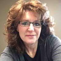 Yvette Fritz - Sales Logistics Coor.. - US Aggregates | ZoomInfo.com