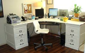 build office desk. Build Your Own Office Desk Plywood .