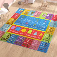 persian rugs rustic area rugs frog classroom rug first grade classroom rugs school rugs
