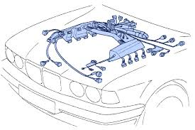e38 wiring diagram wiring diagram and schematic design e38 door contact wiring diagram pictures images photos
