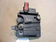 car truck batteries for mercedes benz cl55 amg 2001 mercedes benz cl55 amg b82 battery cable connector fuse box 2205460341 fits mercedes benz cl55 amg