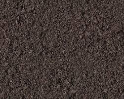 dark dirt texture seamless.  Texture Ground Texture Seamless 12865 Throughout Dark Dirt Texture Seamless E