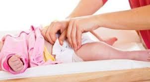 Leicht zu reinigen und platzsparende kinder klositz, kann in jede ecke. 7 Baby Topfchen Toilettentrainer Im Test Vergleich 2020